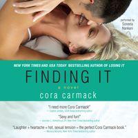 finding-it