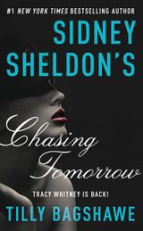 Sidney Sheldon's Chasing Tomorrow
