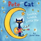 pete-the-cat-twinkle-twinkle-little-star