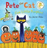 pete-the-cat-five-little-pumpkins