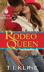 rodeo-queen