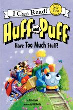 huff-and-puff-have-too-much-stuff