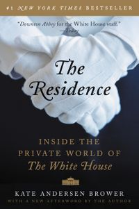 the-residence