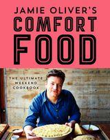 Jamie Oliver's Comfort Food