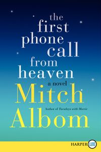the-first-phone-call-from-heaven