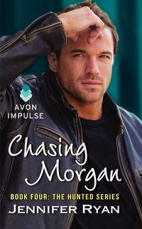 chasing-morgan
