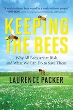 keeping-the-bees