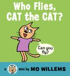 who-flies-cat-the-cat