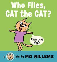 who-flies-cat-the-cat
