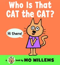 who-is-that-cat-the-cat