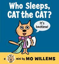 who-sleeps-cat-the-cat