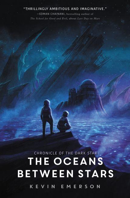 the light between oceans book pdf