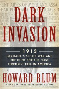 dark-invasion