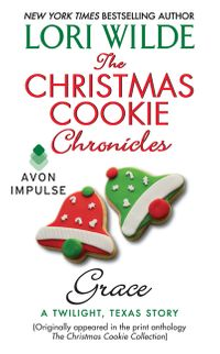 the-christmas-cookie-chronicles-grace
