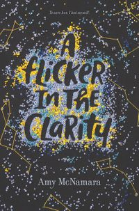 a-flicker-in-the-clarity