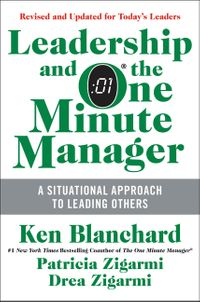 leadership-and-the-one-minute-manager-updated-ed