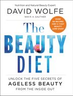 the-beauty-diet