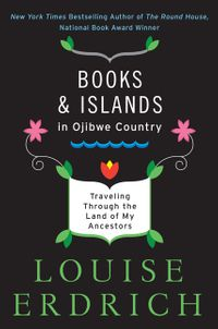 books-and-islands-in-ojibwe-country