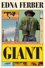 Giant eBook  by Edna Ferber