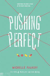 pushing-perfect