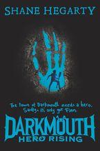 darkmouth-4-hero-rising