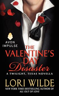 the-valentines-day-disaster