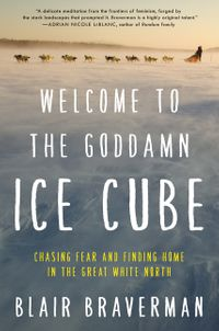 welcome-to-the-goddamn-ice-cube