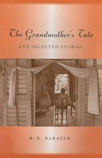 grandmothers-tale-and-selected-stories