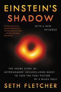 einsteins-shadow