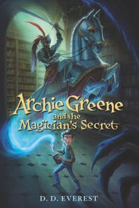 archie-greene-and-the-magicians-secret