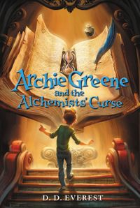 archie-greene-and-the-alchemists-curse