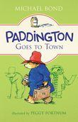 paddington-goes-to-town