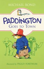 paddington-goes-to-town