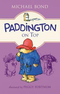 paddington-on-top