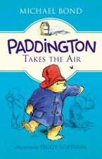 paddington-takes-the-air