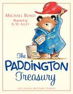 the-paddington-treasury