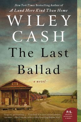 the-last-ballad