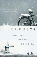 hunger-journeys