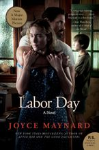 labor-day-movie-tie-in-edition