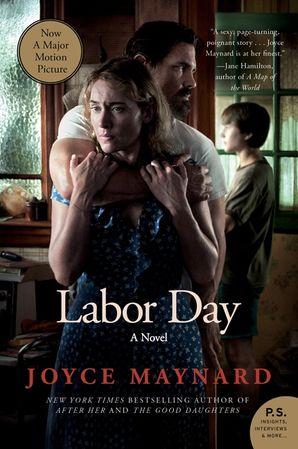 Labor Day Movie Tie- In Edition