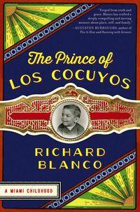 the-prince-of-los-cocuyos