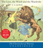 the-lion-the-witch-and-the-wardrobe-cd