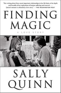 finding-magic