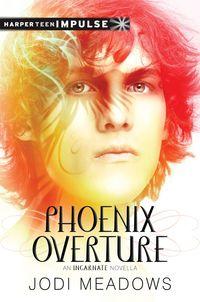 phoenix-overture