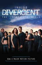 inside-divergent-the-initiates-world