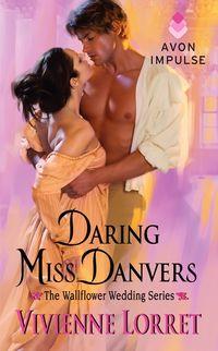 daring-miss-danvers