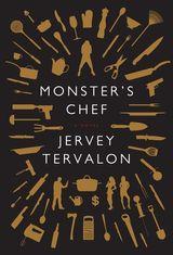 Monster's Chef