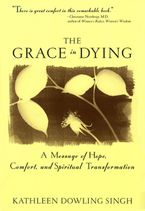 The Grace in Dying