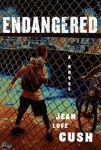 Endangered eBook  by Jean Love Cush