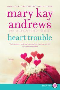 heart-trouble